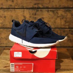 Men's Nike Rosherun